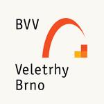 logo-bvv