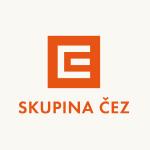 logo-cez