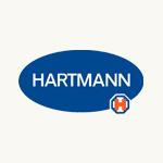 logo-hartman